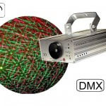 JEU-DE-LUMIERE-discopro-star-laser-1