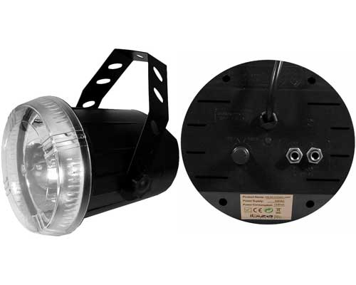 pack-ibiza-light-dj-light-100-3
