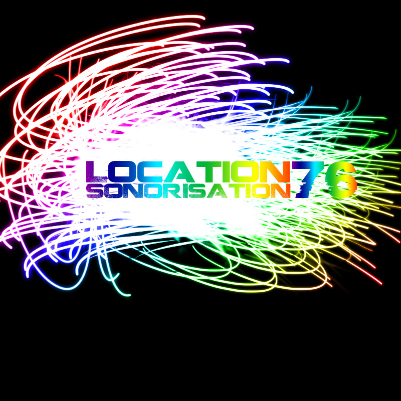 location sonorisation 76