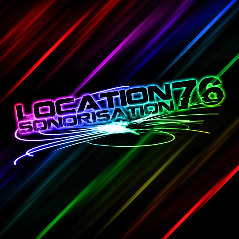 location sono sonolocation76.fr