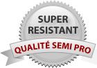 qualite_semi_pro