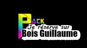 pack_reservation_bg