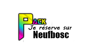 pack_reservation_nb