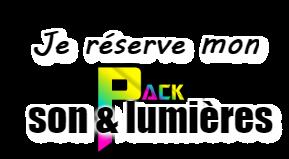 pack_reservation